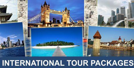 Sbs Tours
